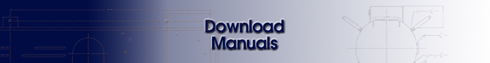 Download Jenny Air Compressor Pump Manuals