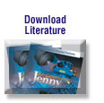 Jenny Air Compressor Literature Downloads