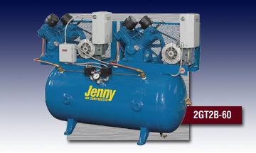 Jenny Duplex Electric Stationary Air Compressors on air compressor magnetic starter wiring, air conditioner capacitor diagrams, air compressor speaker, air compressor troubleshooting, air conditioning compressor wiring diagram, air bag compressor wiring diagram, air compressor starter wiring diagram, air compressor with 220v wiring, air compressor electrical wiring, air compressor relay wiring, air compressor mounting hardware, air compressor system diagram, air compressor switch wiring, air compressor ignition switch, air compressor motor schematic, air conditioner compressor wiring diagram, air compressor chevy, air compressor 240v wiring-diagram, air compressor schematic diagram, air compressor manual,