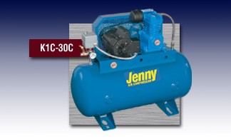 Jenny Climate Control Air Compressors on electric water heater wiring diagram, a/c compressor wiring diagram, air compressor magnetic starter wiring diagram, 98 ford explorer wiring diagram, kawasaki 4 wheeler wiring diagram, air ride compressor wiring diagram, ford seat wiring diagram,